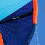 gaastra-hurghada-egypt-kite-spark-02