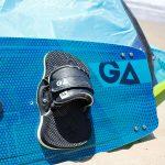 gaastra-hurghada-egypt-board-pact-04