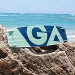 gaastra-hurghada-egypt-board-watts-03